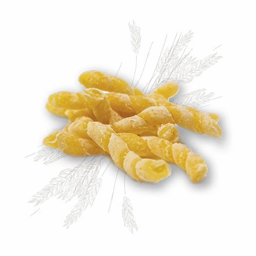 Pastara Busiate Classiche 500gr