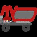 myshop italia logo.png