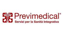 Convenzioni 2_logo-previmedical.jpg