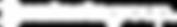 logo-contacta-2020-white-1536x234.png