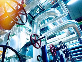 impianti industriali.jpg