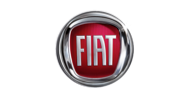 06_fiat.png