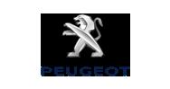 21_peugeot.png