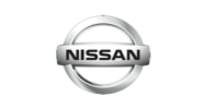 19_nissan.png