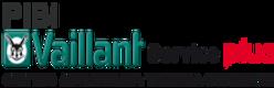 logo-oig93kznucnx0lsf2yrnz04gucubohh9gc7