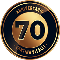 70 anni-02.png