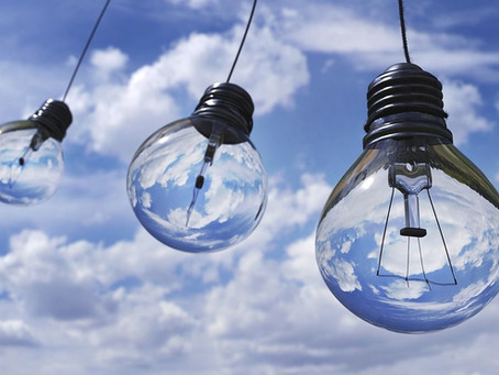 Mercato elettrico : liberalizzazione dal 2020