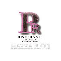 logo piazza ricci 02.png