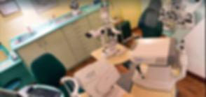 centro ottico a torino, ottica fulcheri