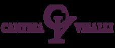Logo-Viola.png