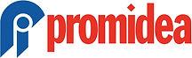 LOGO-PROMIDEA-fd.jpg
