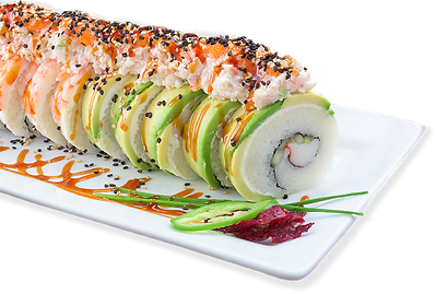 sushi_PNG98805.png