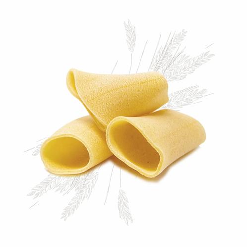 Pastara Paccheri Classici 500gr