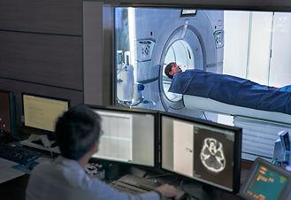 tech blog2 MRI.jpg