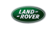 14_land_rover.png