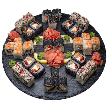 sushi_PNG98830.png