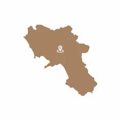 Campania.webp