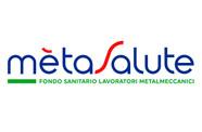 Convenzioni 3_ Metasalute_logo.jpg