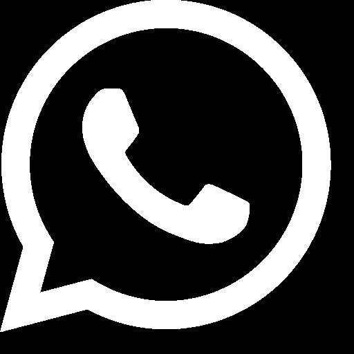 whatsapp (14)