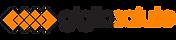 Logo-e1591361760388.png