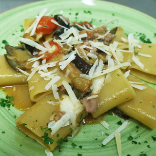 pasta-con-verdure.jpg