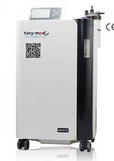 oxymed-5lpm-mini1602059583.jpg