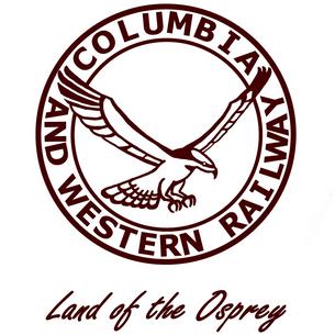 C&W Emblem