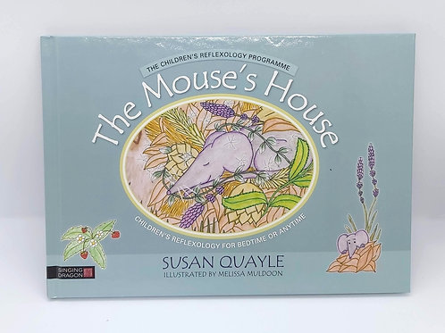 The Mouses's House
