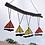 Thumbnail: Boat Mobile '4 Boats'