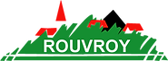 Logo_Rouvroy.png