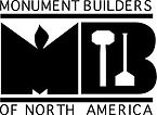 Member of Monument Builders of North America