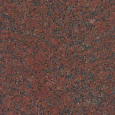 India Red (India)