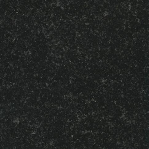 Flash Black (Africa)