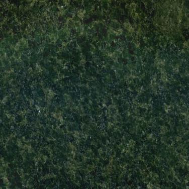 Keystone Green (Canada)