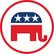 republicanlogo.png