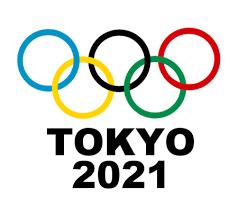 オリンピックについて