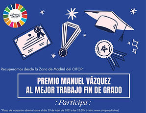 JPG-Bases_Premio_Manuel_Vazquez_2021_CIT