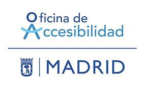 semana-accesibilidad-madrid.jpg