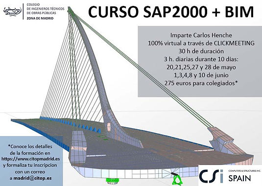cursoSAP.jpg