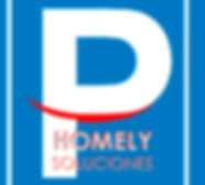 homely.jpg