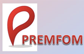 prepfom_edited.png