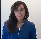 Maria Serrano.png