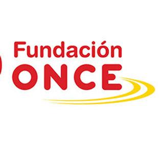 Logotipo-Fundacion-ONCE-2018.jpg