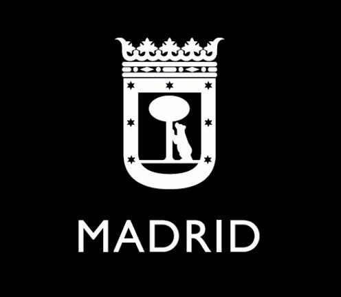 escudo-negro-467.png