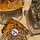 Thumbnail: Hummus Habibi (250g)