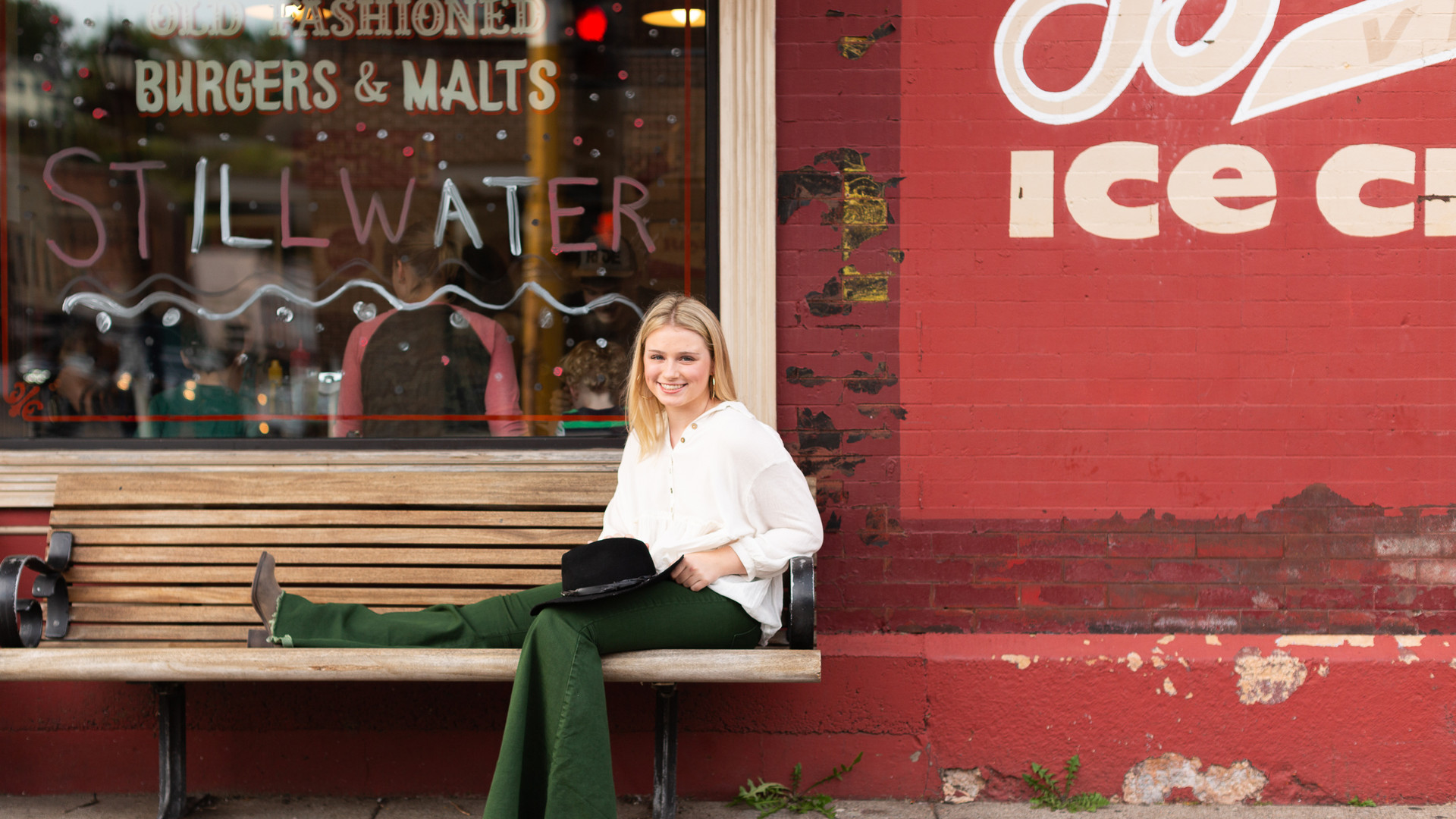 Stillwater-MN-Senior-Photos-1.jpg