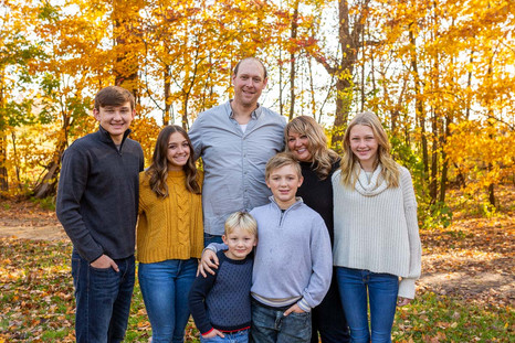 Family-Photos-Ellsworth-WI-1-4.jpg