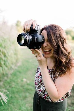 ChelseaPhotos-1.jpg