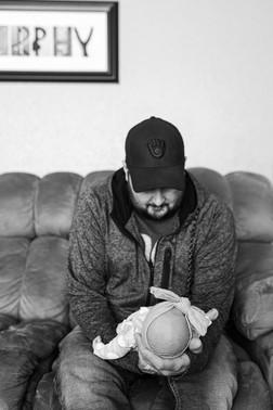 in-home-Newborn-Session-Ellsworth-WI-12.