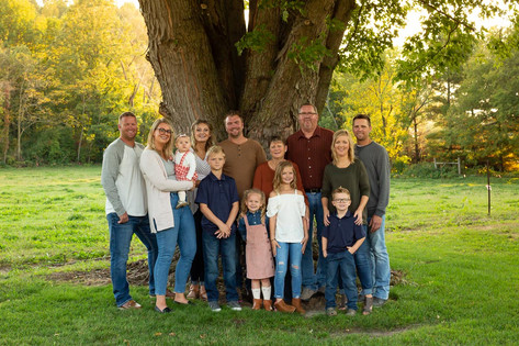Family-Pictures-Ellsworth-WI-1.jpg